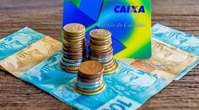 Saiba Quem Tem Direito A Ganhar 25% A Mais Na Aposentadoria Dos Beneficiários!